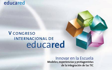 http://feteugtmadrid.files.wordpress.com/2009/10/educared.jpg